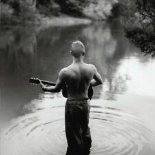 Sting - Best Of 25 Years [VINYL]