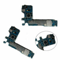Motherboard Replacement Part for Samsung Galaxy S7 SM-G930V/ G930A 32GB Unlocked
