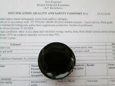10g Shilajit from Altai / 100% mountain resin / Certified = Lab Report / + gift