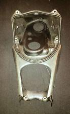 Airbox Carbonio Originale Ducati Performance Ducati 996 R 998R 998 44220181A
