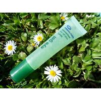 Boots Essentials cucumber eye gel 15ml fatigue, hydration, puffiness