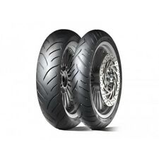 Neumático largarse x-ply scootsmart 110/90-13 tl 56p Dunlop 630040