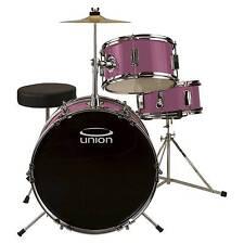 Union Drum Sets Kits Ebay