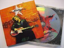 """BRYAN ADAMS """"18 TIL I DIE"""" - CD"""