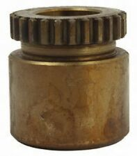 Ford PTO Shifter Coupling C5NN717A