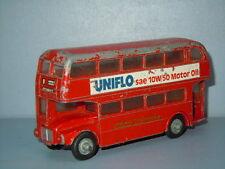 AEC Routemaster 64 Seater van Lone Star England