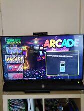 64gb Retropie Raspberry PI 3 3B 3B+ Plus Retro Gaming Micro SD card Best Games