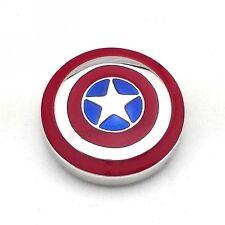 16GB Avengers Marvel Captain America Shield USB Flash Memory Stick Pen Drive
