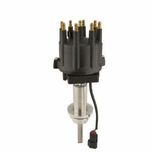 Fast Electronics 1000-1811EFI XDi Race EFI Distributors - Small Cap NEW