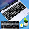"For 2020 Huawei MateBook 13 14 15 16.1"" Silicone Laptop Keyboard Cover Protector"