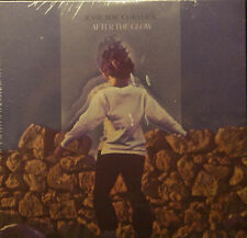 CD JESSE MAC CORMACK - après the glow, neuf - dans emballage d'origine
