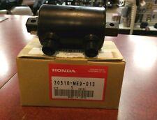 1983-1988 Honda Shadow VT 500 700 Ignition Coil 30510-ME9-013 OEM