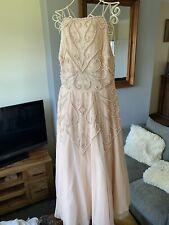 asos Stunning dress size 16