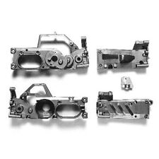 Tamiya 50792 M03 A Parts (Chassis - Silver) (M-03/M03L/M-03L/FF02/FF-02)