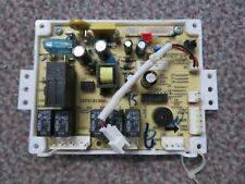 Bomann  Typ:WQP8-9239 H  Steuerung  Elektronik WQP8-9239H