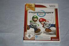 Mario Kart Wii neu