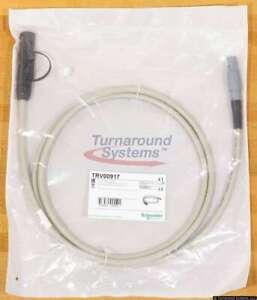 Square D TRV00917 For STRV00910 UTA Test Kit, NEW!