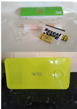 Microwave Pasta Cooker And Heat Sealer Reseal and save bags included FAST & FREE
