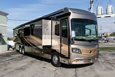 Used 2016 Monaco Dynasty Palace 45P Luxury Class A Diesel Pusher Motorhome RV