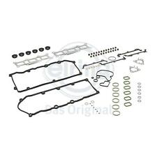 New Genuine ELRING Cylinder Head Gasket Set 323.520 Top German Quality