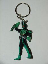 Kamen Rider OOO Figure Keychain 3! Ultraman Godzilla Gamera Candytoy Gashapon