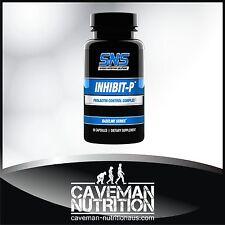 Sleep/Stress Management Dietary Supplements