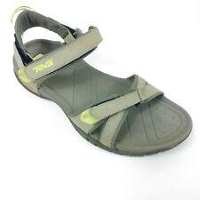 TEVA Numa Womens 10 Sport  Sandals