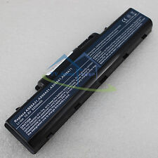 6-Cell New Battery For Acer Aspire 5732ZG 5734Z AS09A31 AS09A41 AS09A51 AS09A73