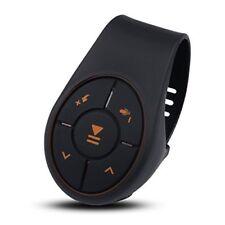 Zello Bluetooth PTT Button for Network Radios