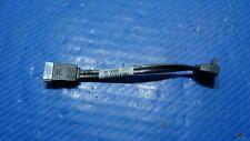 Acer Aspire XC-603 Genuine Desktop SATA Data Cable 50.3V011.001 GLP*