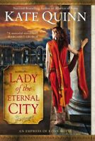 Lady of the Eternal City, Paperback by Quinn, Kate, Like New Used, Free P&P i...
