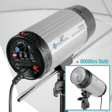 Flash Light Photography Lighting 300W Gold Flash/Strobe Holder JSINFL2530G