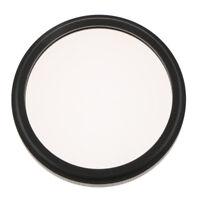 40.5 mm 4-Point Star Light Cross Circle Lens Filter