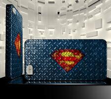 Coque rigide pour iPhone 5 5S Super Héros Comics 43