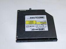 Acer Aspire 7535 - 7535G - 7235 - Masterizzatore per DVD-RW OPTICAL DRIVE SATA