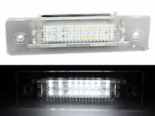 * Porsche Carrera Boxter GT2 GT3 911 LED License Plate Light