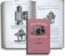 Photography in the Studio and in the Field by Estabrooke (1887) (Lindsay book)