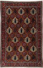 Bachtiar Teppich Rug Carpet Tapis Tapijt Tappeto Alfombra Orient Perser Zypresse