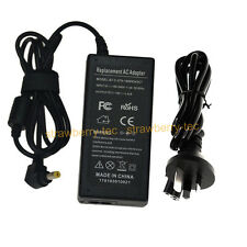 Laptop Charger AC Adapter for Acer Aspire V5-471G V5-573G V5-531P V5-591G