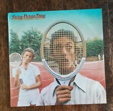 (STRING DRIVEN THING -Please Mind Your Head )-One of the finest bands-E0-LP