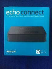 Echo Connect Empty Box