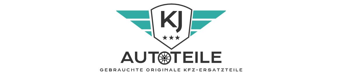 KJ_Autoteile