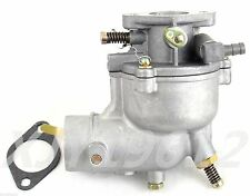 Carburetor For Briggs & Stratton 390323 394228 299169 7hp 8hp 9hp Engine
