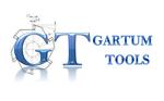 Gartum Tools