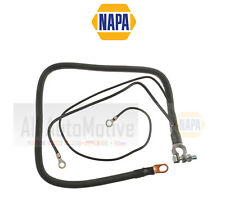 Battery Cable-DIESEL NAPA/BATTERY CABLES-CBL 718581