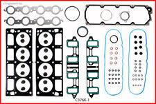 Enginetech C376K-1 Engine Full Gasket Set