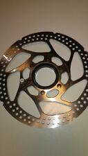 SHIMANO ROTOR 160 SM-RT52 ***NEW*** cycle bike brakes