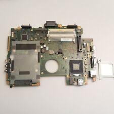Fujitsu LifeBook T4410 Mainboard Motherboard CP443440-Z4 CP443866-01