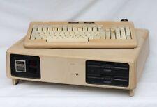 RadioShack Vintage Computers & Mainframes