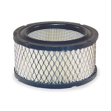 Replaces: Ingersoll Rand Part# 32170979, Air Filter